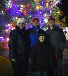 Highlands.Christmas.Tree.Lighting (46)