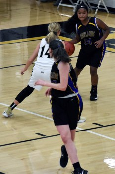 Highlands.Hayesville.basdketball (10)