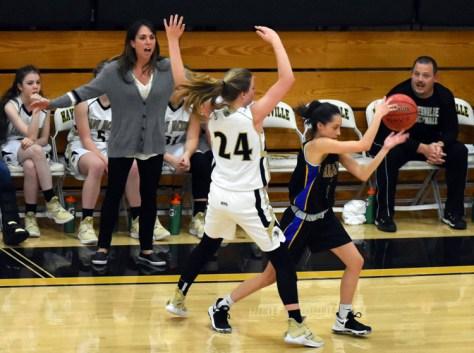 Highlands.Hayesville.basdketball (11)