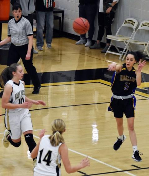 Highlands.Hayesville.basdketball (12)