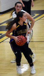 Highlands.Hayesville.basdketball (29)