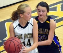 Highlands.Hayesville.basdketball (31)