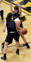 Highlands.Hayesville.basdketball (35)