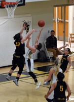 Highlands.Hayesville.basketball.varsity (18)