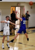 Highlands.Hayesville.basketball.varsity (25)
