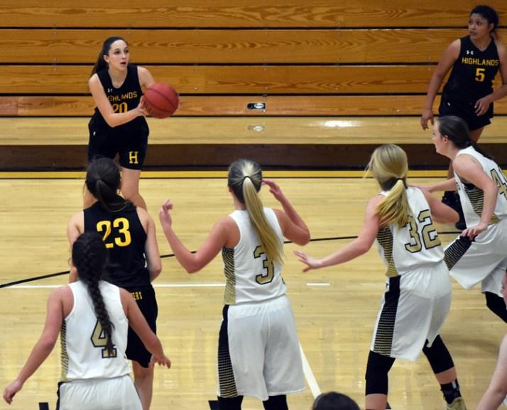 Highlands.Hayesville.basketball.varsity (25)