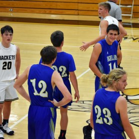 Highlands.Hayesville.basketball.varsity (27)