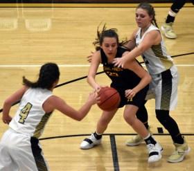 Highlands.Hayesville.basketball.varsity (29)