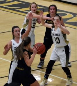 Highlands.Hayesville.basketball.varsity (3)