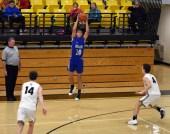 Highlands.Hayesville.basketball.varsity (30)