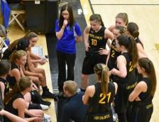 Highlands.Hayesville.basketball.varsity (31)