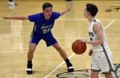 Highlands.Hayesville.basketball.varsity (37)