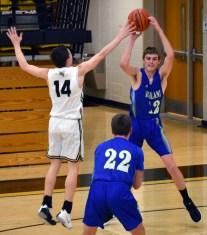 Highlands.Hayesville.basketball.varsity (39)