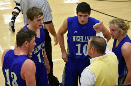 Highlands.Hayesville.basketball.varsity (4)