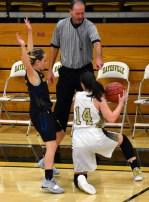 Highlands.Hayesville.basketball.varsity (41)