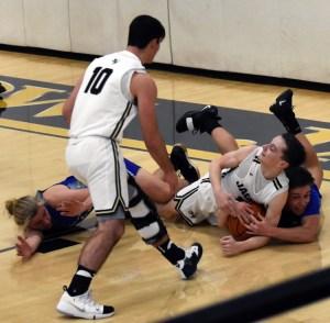 Highlands.Hayesville.basketball.varsity (42)