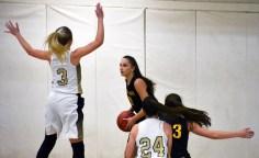 Highlands.Hayesville.basketball.varsity (44)