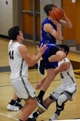 Highlands.Hayesville.basketball.varsity (45)