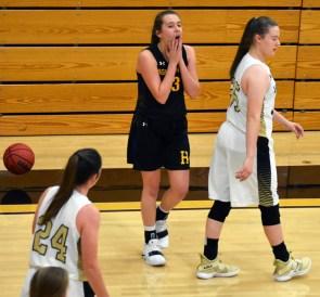 Highlands.Hayesville.basketball.varsity (50)