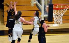 Highlands.Hayesville.basketball.varsity (56)