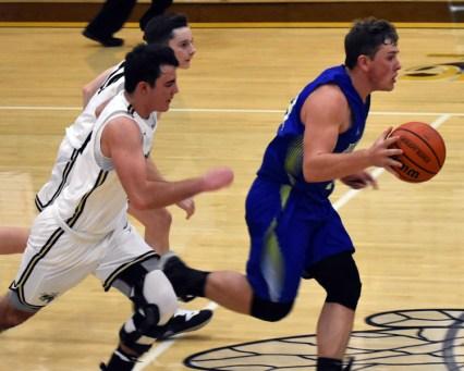 Highlands.Hayesville.basketball.varsity (6)