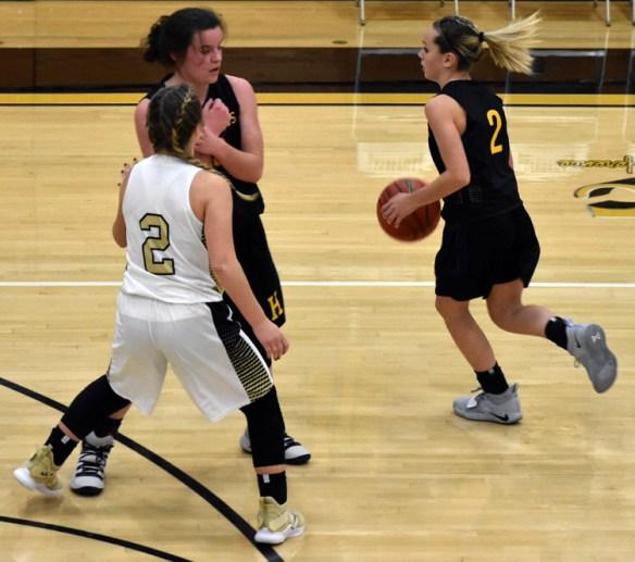 Highlands.Hayesville.basketball.varsity (60)