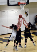 Highlands.Hayesville.basketball.varsity (8)