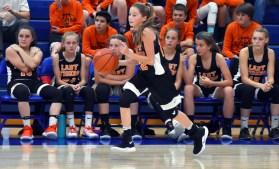 Highlands.MS.basketball.Rosman (13)