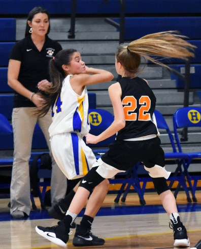 Highlands.MS.basketball.Rosman (18)