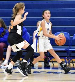Highlands.MS.basketball.Rosman (2)