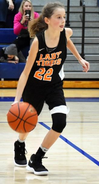 Highlands.MS.basketball.Rosman (5)