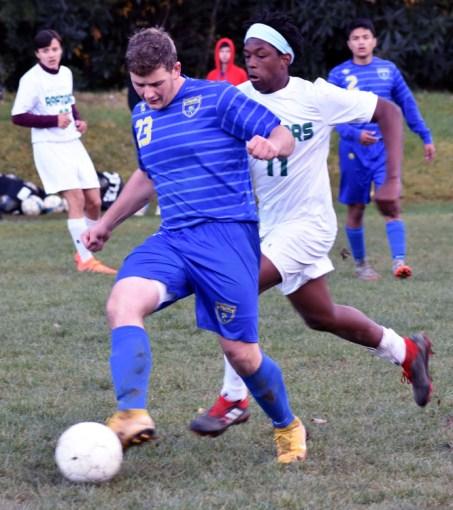 Highlands.Soccer.varsity (13)