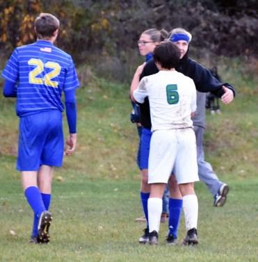 Highlands.Soccer.varsity (2)