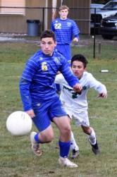 Highlands.Soccer.varsity (23)