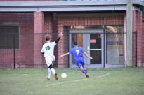 Highlands.Soccer.varsity (26)