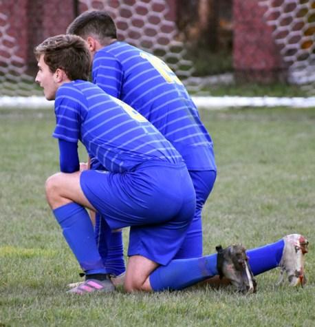 Highlands.Soccer.varsity (32)