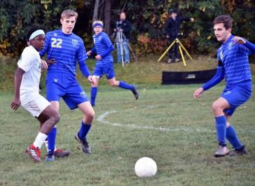 Highlands.Soccer.varsity (36)