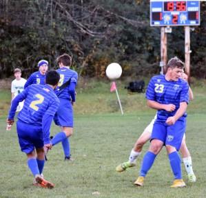 Highlands.Soccer.varsity (39)