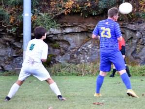 Highlands.Soccer.varsity (41)