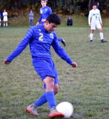 Highlands.Soccer.varsity (48)