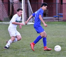 Highlands.Soccer.varsity (49)