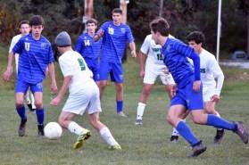 Highlands.Soccer.varsity (52)
