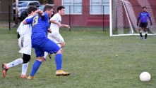 Highlands.Soccer.varsity (54)