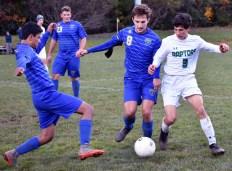 Highlands.Soccer.varsity (56)