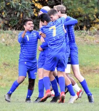Highlands.Soccer.varsity (63)