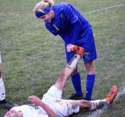 Highlands.Soccer.varsity (8)