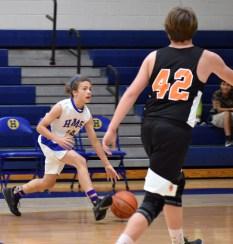 Highlands.basketball.MS.boys (12)
