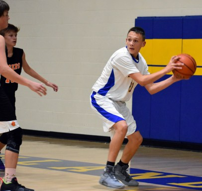 Highlands.basketball.MS.boys (17)