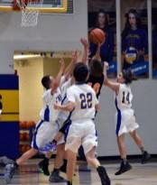 Highlands.basketball.MS.boys (2)