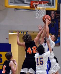 Highlands.basketball.MS.boys (28)